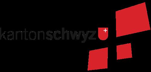 Logo Kanton Schwyz