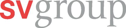 Logo SV Group
