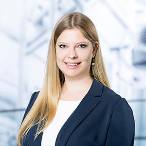 Corinne Rohrer