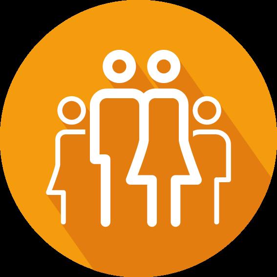 Teilzeitarbeit, Kinderfonds - für Vereinbarkeit von Familie und Beruf